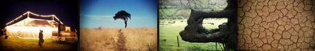 Jerusalem screenshot