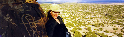 Shelley Williams